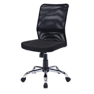 メッシュチェア ネットチェア ロッキング パソコンチェア オフィスチェア 椅子
