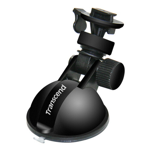 TS-DPM1 2020新作 Transcend 通販 激安◆ ドライブレコーダー用吸盤取り付けアタッチメント トランセンド製ドライブレコーダー DrivePro シリーズ専用 ドラレコ 車載カメラ