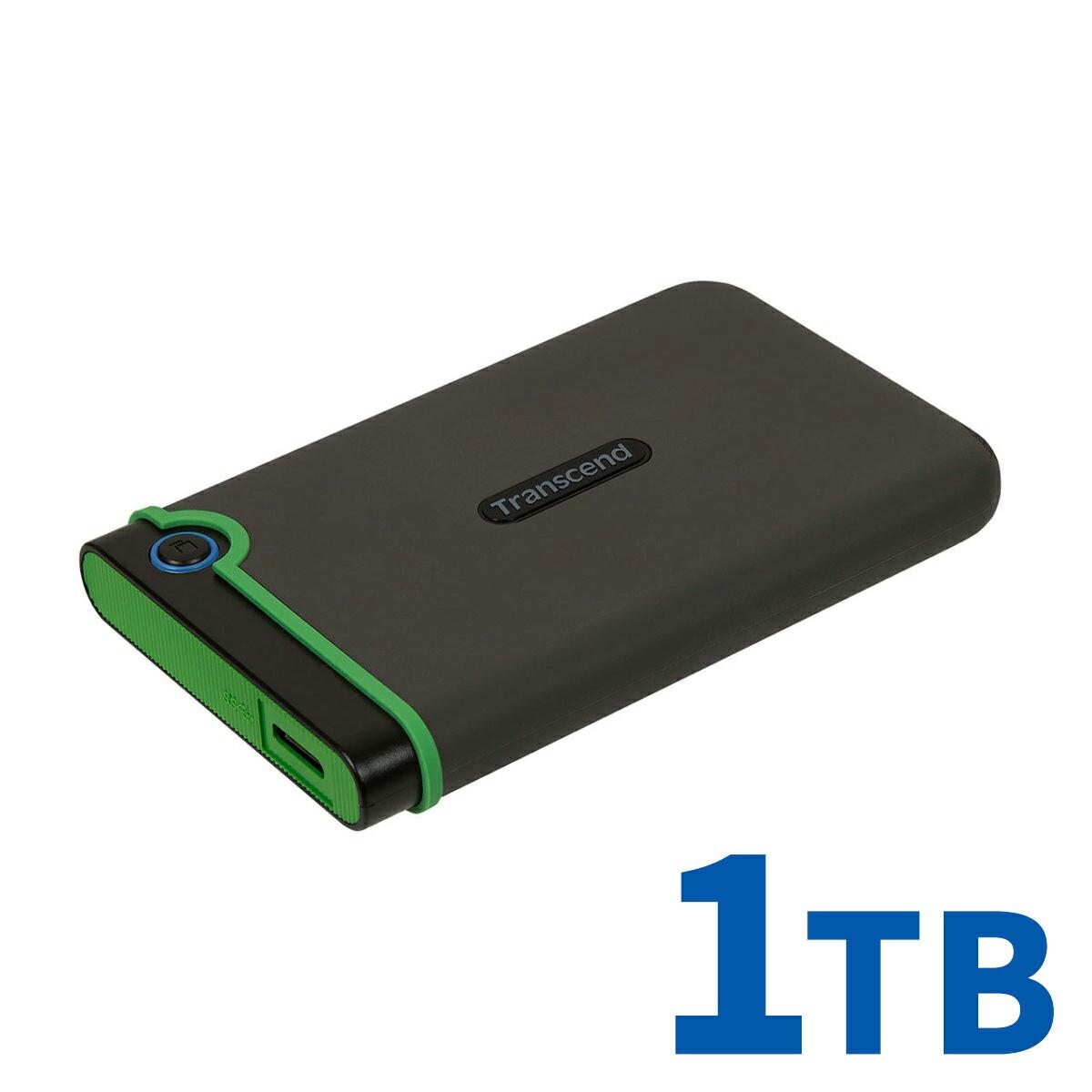 8SFF E208i-a 【送料無料】 16GBメモリ 500W電源 HP 878714-291 DL385 Gen10 EPYC 7251 2.1GHz 1P8C ラックGSモデル 【在庫目安:お取り寄せ】 (2.5型) ホットプラグ