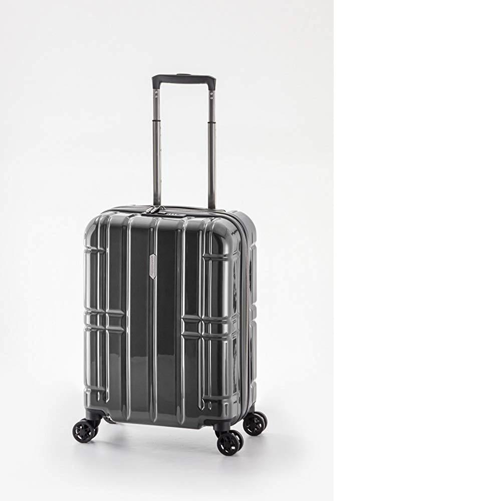 ALI-MAX(アリマックス)スーツケース36L(拡張時47L)1泊2泊 送料無料