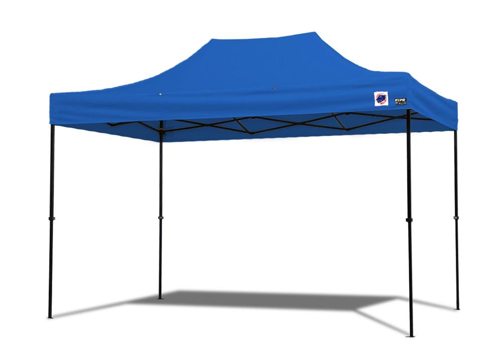 E-ZUP イージーアップテント ドリームシリーズDR37 2.5m×3.7m重量:32kg収納サイズ:28×34×131cm付属品:収納カバー、杭(30cm)シリコンスプレー・天幕取付工具天幕色:標準3色ブルー(BL)、レッド(RD)、ホワイト(WH)