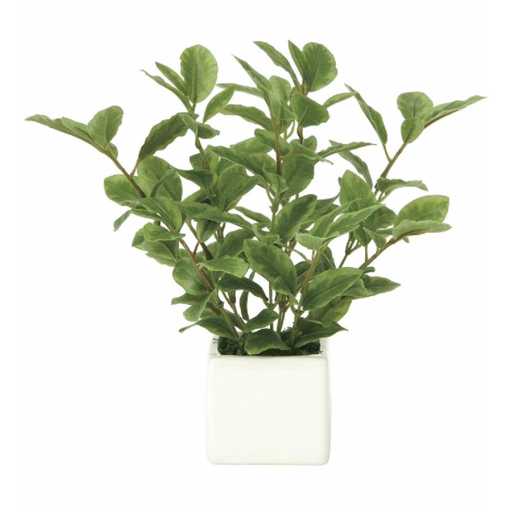 光触媒 人工観葉植物 造花(フェイクグリーン・フェイクフラワー)光の楽園 バウヒニア1.6m 820A300お部屋の消臭・抗菌・防汚効果があります。水やり・お手入れ不要置くだけで素敵な癒し空間を演出してくれます。