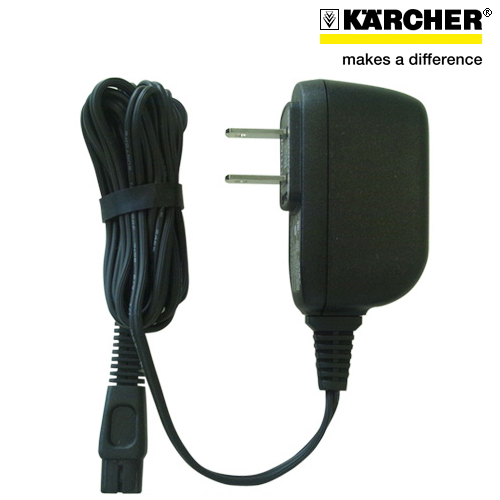 Krcher Adapter Good Main Product Image With Krcher