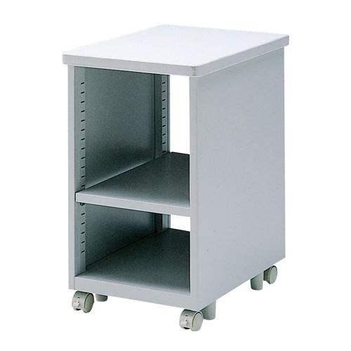 【送料無料】CPUボックス(省スペースCPU用・W350×D480mm)[EA-CPU2N]