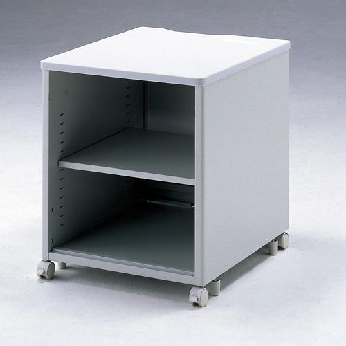 オフィスデスク 国産オーダーデスク eデスク Pタイプ 幅60cm×奥行70cm [ED-P6070LN]