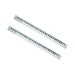 19インチマウント金具(W650mm用)[MR-FA6519N]