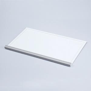 RAC-HP8SC用スライダー棚(W514×D366mm)[RAC-HP8STN], インテリア夢工房:c4ce4dd4 --- benqdirect.jp