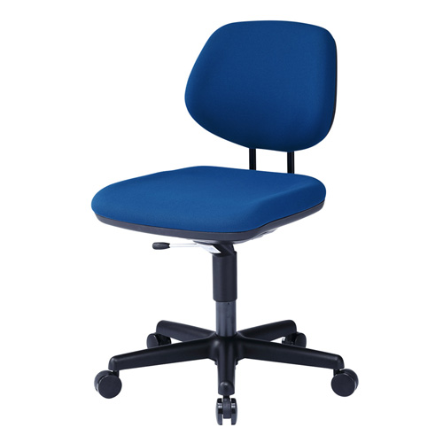 春先取りの オフィスチェア ブルー [SNC-024BL] オフィスチェア 受注発注・特注対応 [SNC-024BL], くまもとけん:35e0415c --- tijnbrands.com