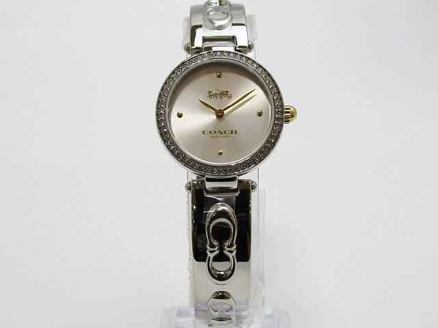 【コーチ】COACH 腕時計 レディース クォーツ Park パーク14503275【新品】
