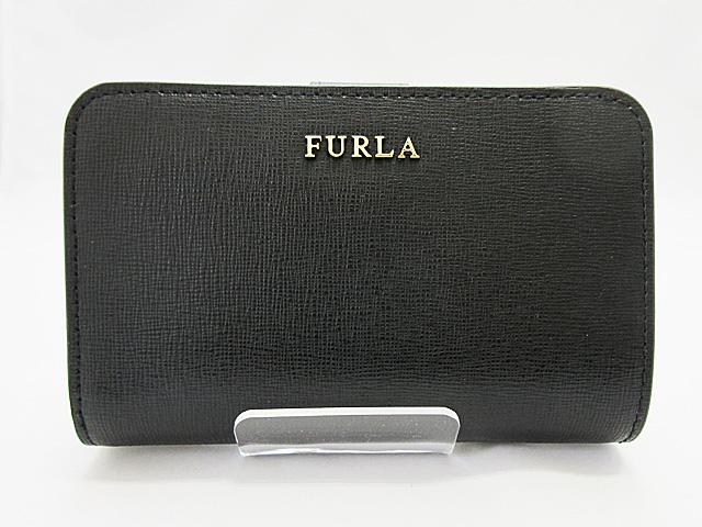 フルラ (FURLA) 二つ折り財布 872836【新品】