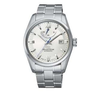 オリエント ORIENT Orient Star オリエントスター コンテンポラリー 腕時計 メンズ 自動巻き ★ RK-AU0006S【新品】