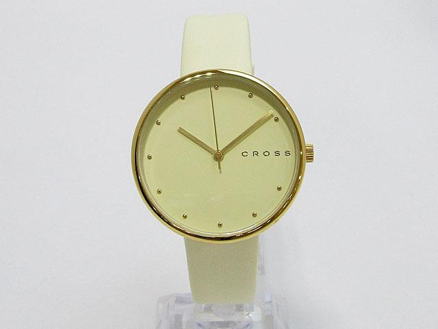 クロス【CROSS】 レディース 腕時計 クォーツ  CR9054-06【新品】:サンワワールド店