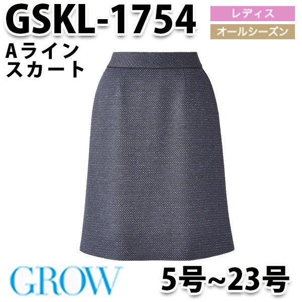 GROW・グロウ GSKL-1754 Aラインスカート GSKL-1754 SUNPEXIST GROW・グロウ・サンペックスイストSALEセール, おしゃれな家具日用雑貨のlumos:019c03ff --- rakuten-apps.jp