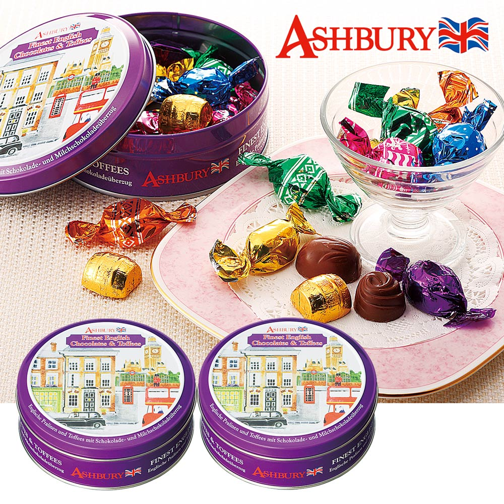 sanyodo | Rakuten Global Market: British souvenirs | Ashbury ...