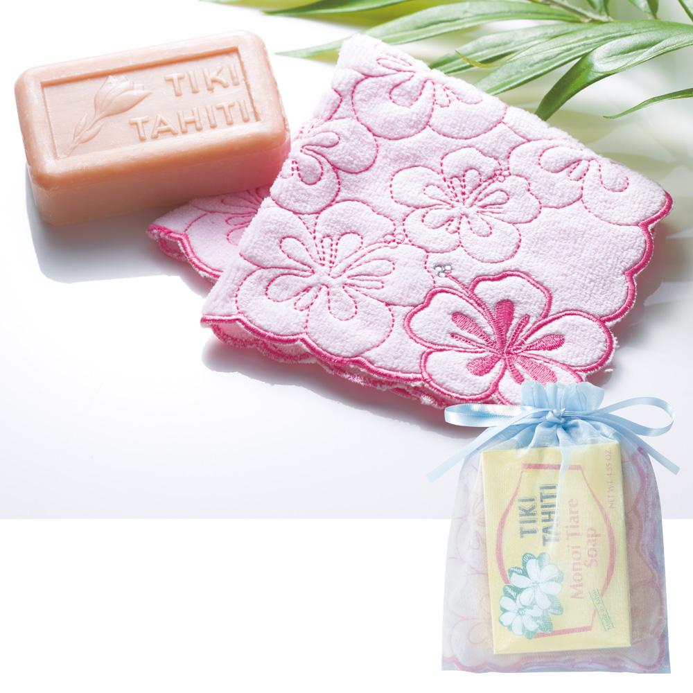 sanyodo   Rakuten Global Market: Tahiti Souvenirs   Tahiti ...