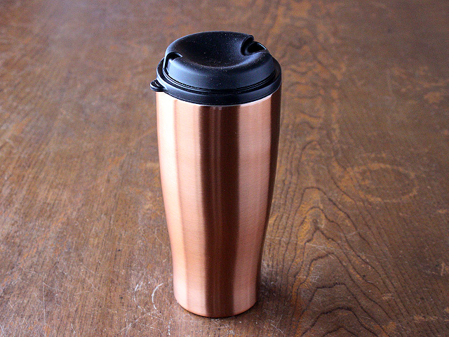 耐熱 保温 保冷 二重構造 ジュース 大 アウトレット オンライン限定商品 ポータブルサーモタンブラー 卸売り コーヒー