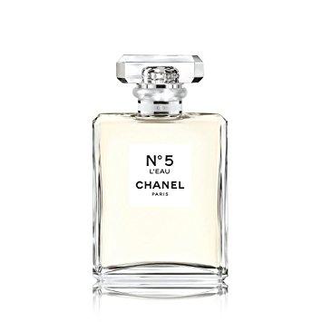 【送料無料】シャネル [CHANEL NO.5 フレグランス] SP 100ml ロー EDT トワレ オード 香水