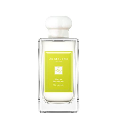 【送料無料】ジョーマローン JO MALONE ナシ ブロッサム コロン 100ml [Nashi Blossom COLOGNE フレグランス 香水]