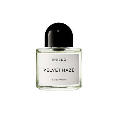 【送料無料】BYREDO バレード ベルベット ヘイズ EDP SP 50ml[byredo Velvet Haze オードパルファム 香水 フレグランス]