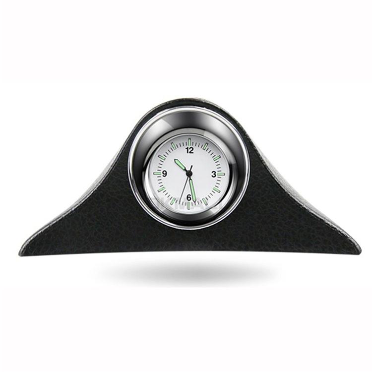 【送料無料】[Nobrand]クラシック、ヴィンテージのための車の自動車のアナログクラシックノンスリップダッシュボード時計自動車腕時計 [Nobrand]Car Automotive Clock classic Analog classic non-slip Dashboard (Luminous) Clock Automobile Watch for Classic,Vintage (Luminous), バリ雑貨ココバリ(アジアン雑貨):15f37dd4 --- officewill.xsrv.jp