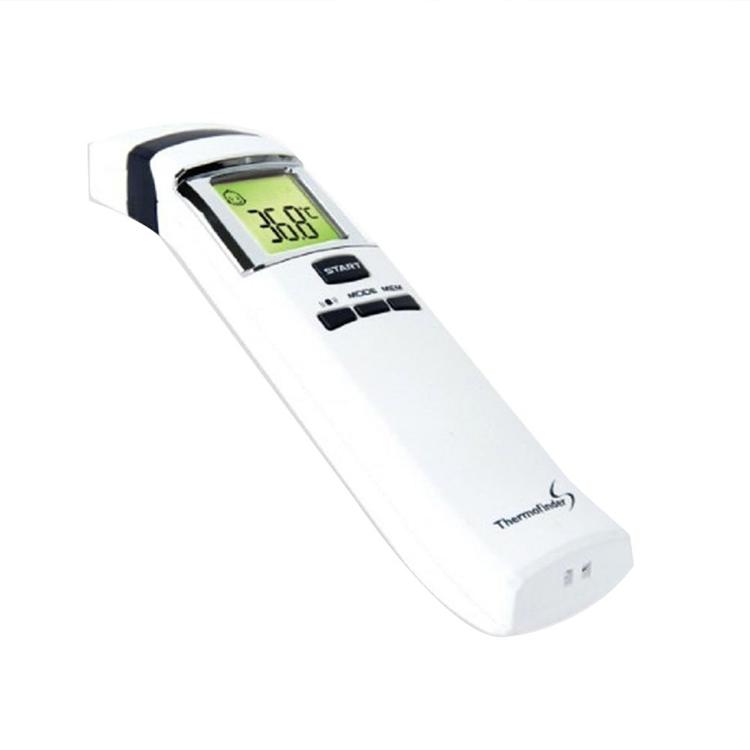高級ブランド 【送料無料】赤ちゃんのためのHuBDIC HFS-900サーモファインダーS非接触赤外線温度計とFS-700のための成人モデルHuBDIC HFS-900 Adult Thermofinder-S Thermofinder-S Non-contact Infrared Thermometer for Non-contact Baby and Adult model for FS-700, モノタスポイント:606642c7 --- towertechwest.ca