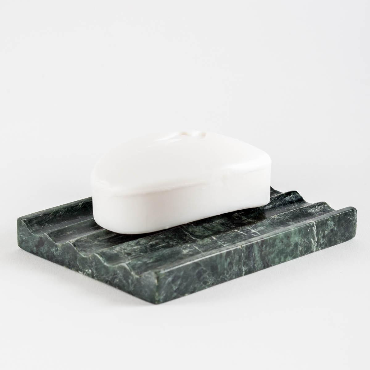 正真正銘の大理石で作ったソープディッシュ ソープディッシュ b2c セール特別価格 ストーン 石鹸ホルダー#SL_BT 大理石 トレー おトク 石鹸置き