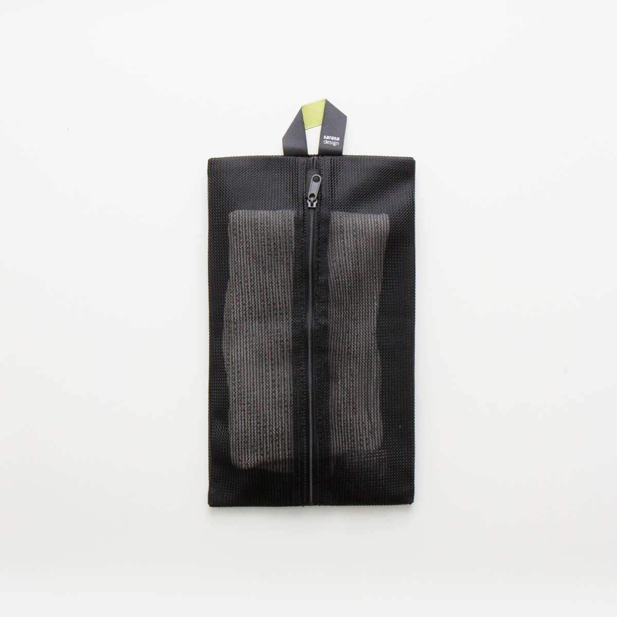 洗濯ネット 小 マスク 《メール便可》b2c ランドリーネット S #SL_LA 驚きの値段で マチ付き 出群 ワイド