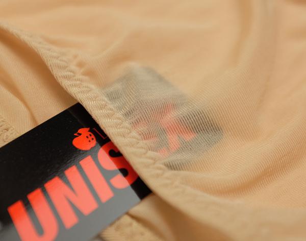 超低超薄材料比基尼中性短裤蒸汽 m G 系列 G005