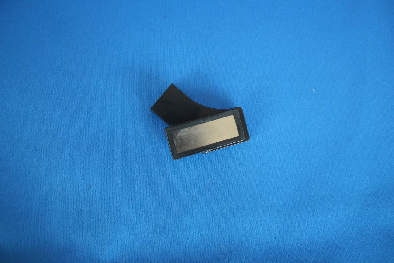 ターンテーブル小磁石