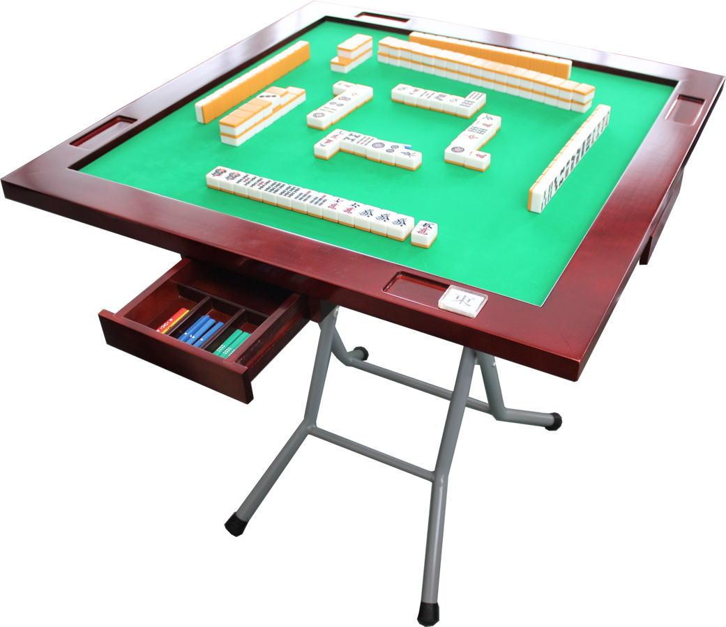 Mahjong Sasaki