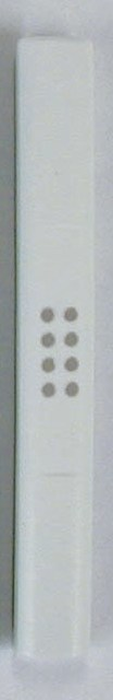 点数表示枠用 アモスアルティマ点棒スペア 百点