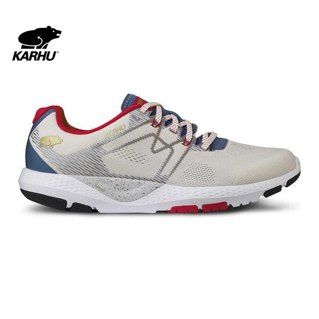 KARHU(カルフ) スニーカー【2020春夏モデル】 MEN'S IKONI ORTIX KH100283