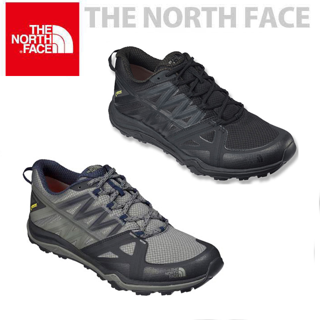 ノースフェイス (THE NORTH FACE) アウトドア Hedgehog Fastpack Lite II GORE-TEX ヘッジホッグファストパックライトII GORE-TEX(メンズ) NF51725
