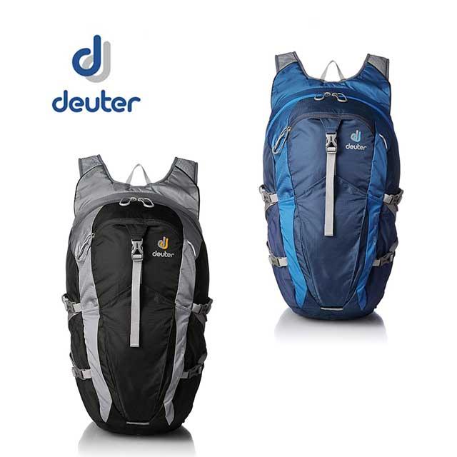 ドイター【deuter】AdventureLite アドベンチャーライト20 バックパック リュック 登山 トレッキング アウトドア ハイキング キャンプ BBQ 旅行 トレイルランニング トレラン D4201316 (メンズ)