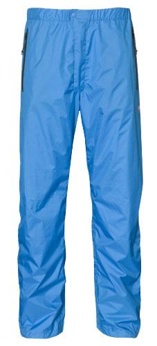 【特価】 PHENIX(フェニックス) EPIC Extreme Rain Pants エピックエクストリームレインパンツ(メンズ) LLサイズのみ