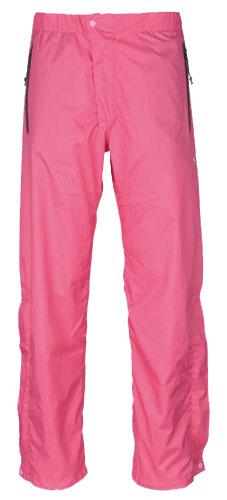 【特価】 PHENIX(フェニックス) EPIC Extreme Rain Pants エピックエクストリームレインパンツ (ウィメンズ)
