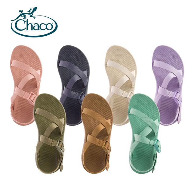 【Chaco】2020年春夏 Ws Z1 CLASSIC レディース Z1 クラシック 12365105 定番 人気 シンプル カジュアル トレンド ファッション