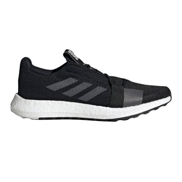 アディダス(adidas) センス ブースト ゴー F33908 ランニング シューズ メンズ