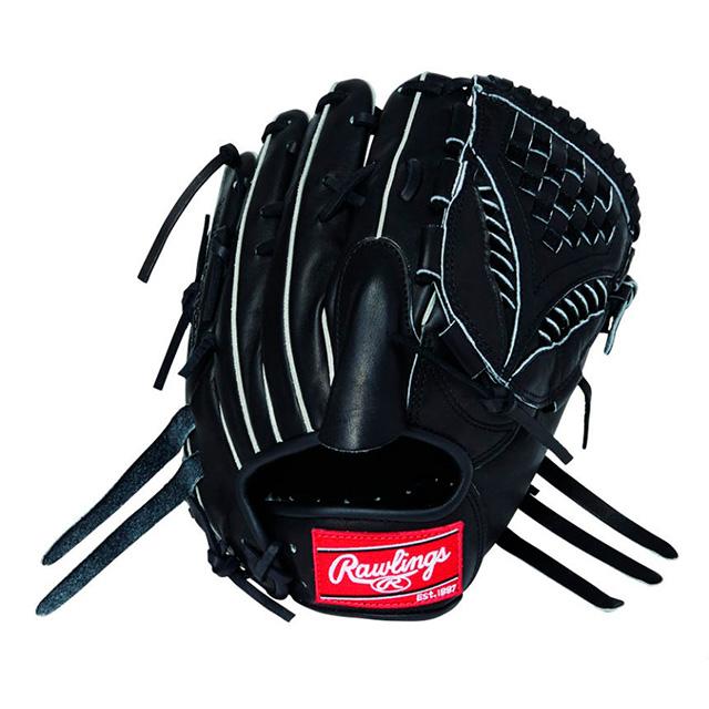 【ローリングス】硬式 プロプリファード [ピッチャー用] GHXPRA15 野球 グラブ グローブ
