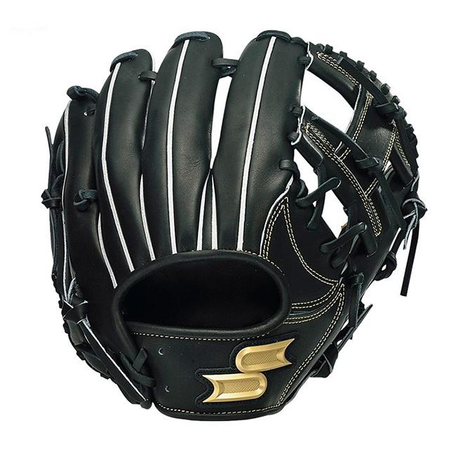 【エスエスケイ】硬式 グローブ プロエッジ PROEDGE 内野手用 PEK84320-90 野球 グラブ