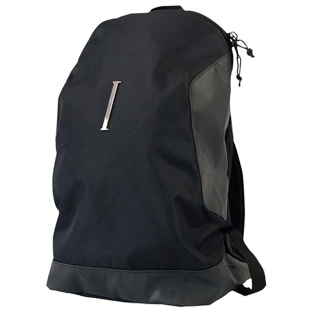 IN THE PAINT 人気ブレゼント ブラック バックパック バッグ リュックサック 早割クーポン インザペイント バスケットボール 鞄