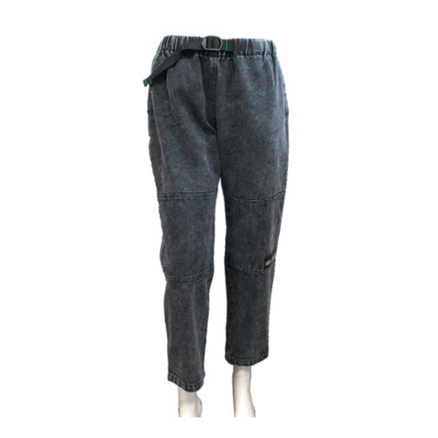 WILDTHINGS (ワイルドシングス) ASCENT PANTS CW WT060065