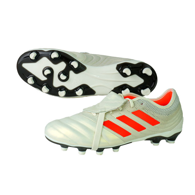 adidas(アディダス) COPA 19.2 コパ ジャパン HG/AG F97322 サッカー スパイク