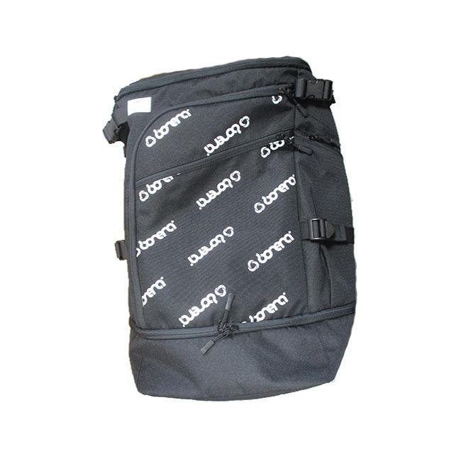 【ボネーラ】バックパック BNR-G203 リュックサック 鞄