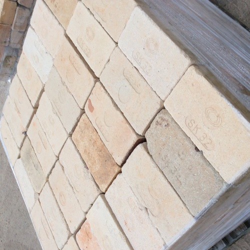 並形|国内 煉瓦 れんが  アンティーク ガーデニング 古煉瓦 庭 花壇 並形煉瓦 パレット 320個 10段