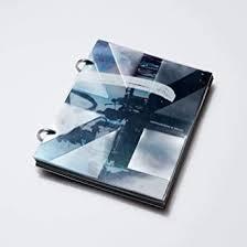 新品 サカナクション SAKANAQUARIUM 光 完全生産限定盤 直送商品 売れ筋 Blu-ray ONLINE
