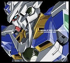 新品 機動戦士ガンダム00 10th ANNIVERSARY BEST 期間生産限定盤 CD