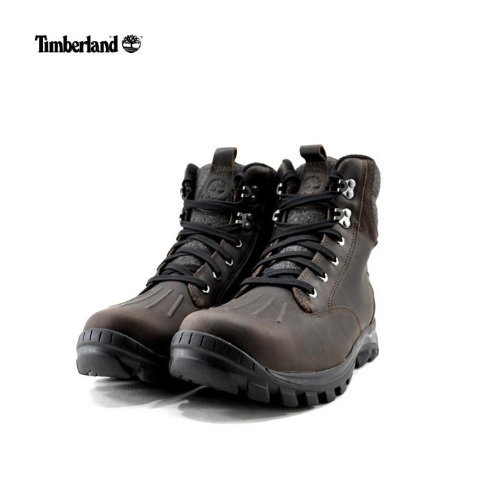 30% OFF SALE20% OFF SALEティンバーランド TimberlandCHILL BERG MID WATER PROOF BOOT チルバーグ ミッド ウォータープルーフィンサレーテッド ウォータープルーフ 防水 撥水 ブラウン BROWN(マルチ) TB0A186R ブーツ メンズ シューズ 靴 セール品