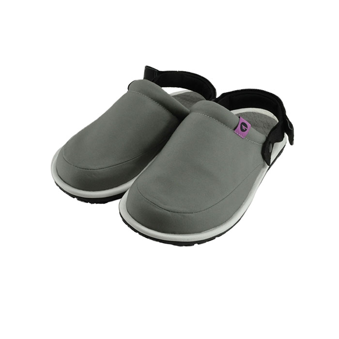 送料無料 HI TEC サンダル ハイテック TECBBQ MOC ビービーキュー モック ストラップ 2WAY レジャー キャンプ 贈答 KHAKI ユニセックス 53340683 シューズ 32 アウトドア カーキ カジュアル メンズ 25cm~ 全国どこでも送料無料 靴