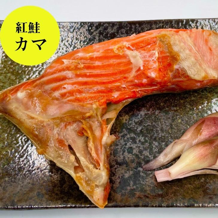 定塩熟成甘塩の紅鮭を発送日に手切りします 紅鮭 紅サケ 切り身 甘塩 魚 塩焼き ご飯のお供 お弁当 酒のつまみ 天然 美味しい 絶品 新品未使用正規品 ギフト 贈答 1Kg以上 プレゼント 数量限定 紅シャケ NEW ARRIVAL 鮭はやっぱり天然の厚切り紅鮭 切身 天然紅鮭 鮭の切り身 鮭切り身 送料無料 甘塩鮭切り身 鮭 カマ10切れ 本州のみ 厚切り